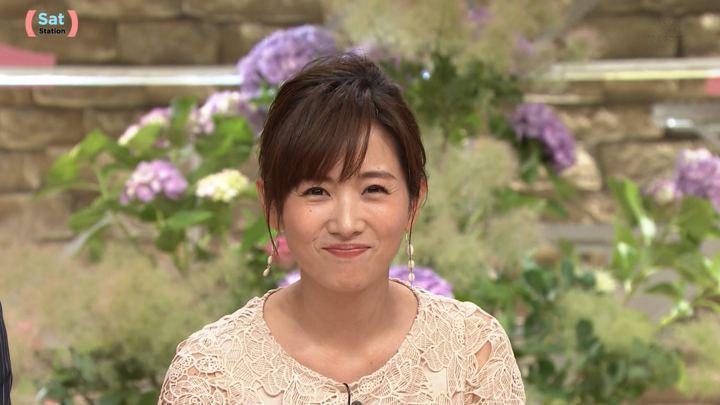 2018年06月09日高島彩の画像12枚目