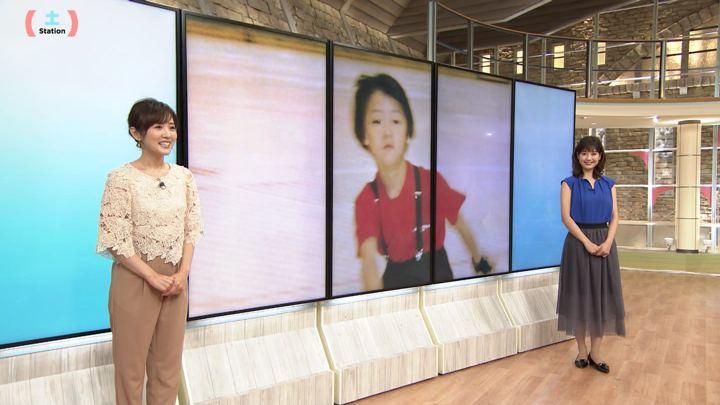 2018年06月09日高島彩の画像19枚目