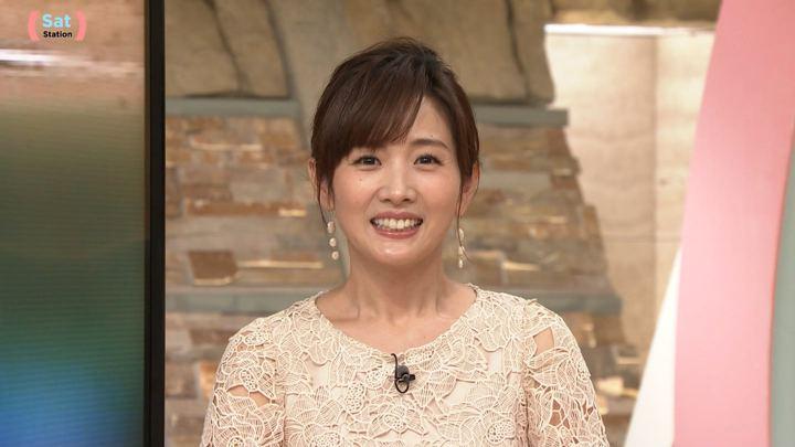 2018年06月09日高島彩の画像23枚目