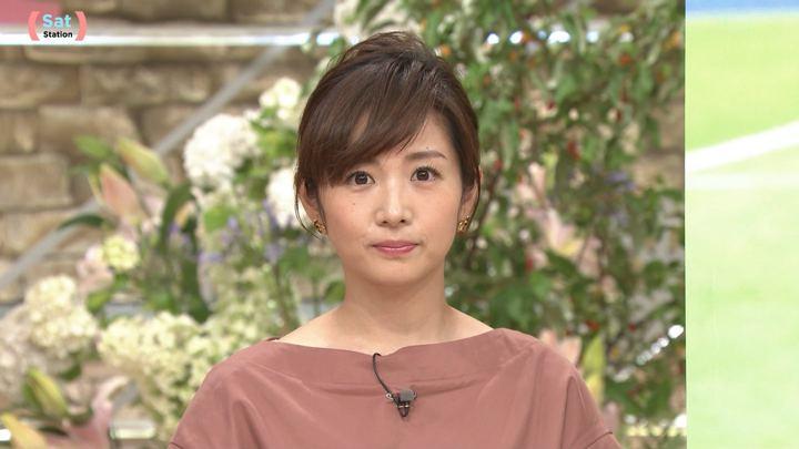 2018年06月23日高島彩の画像18枚目