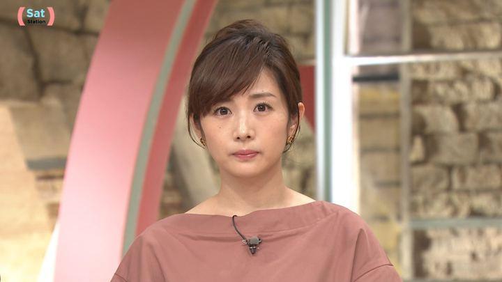 2018年06月23日高島彩の画像23枚目