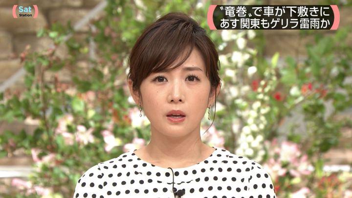 2018年06月30日高島彩の画像04枚目