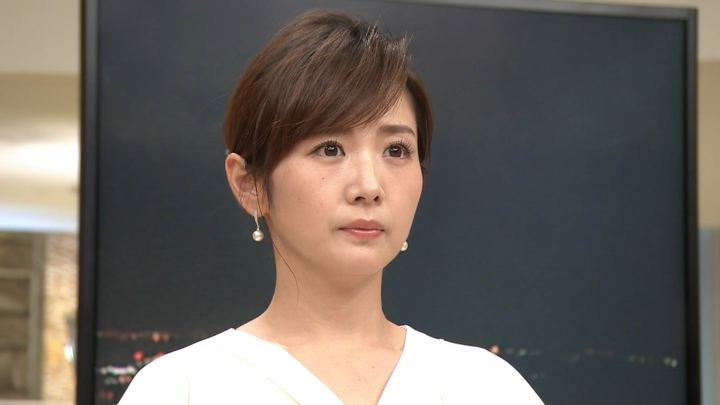 2018年07月07日高島彩の画像01枚目