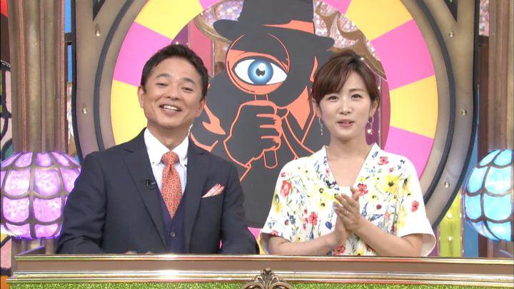 2018年07月11日高島彩の画像02枚目