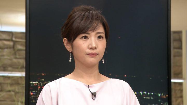 2018年07月21日高島彩の画像01枚目