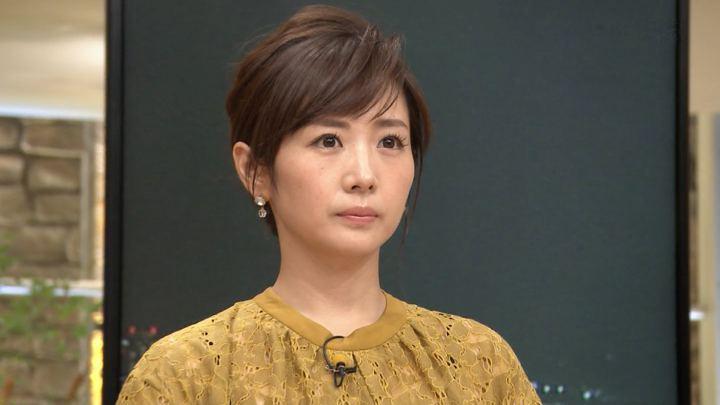 高島彩 サタデーステーション (2018年07月28日放送 16枚)