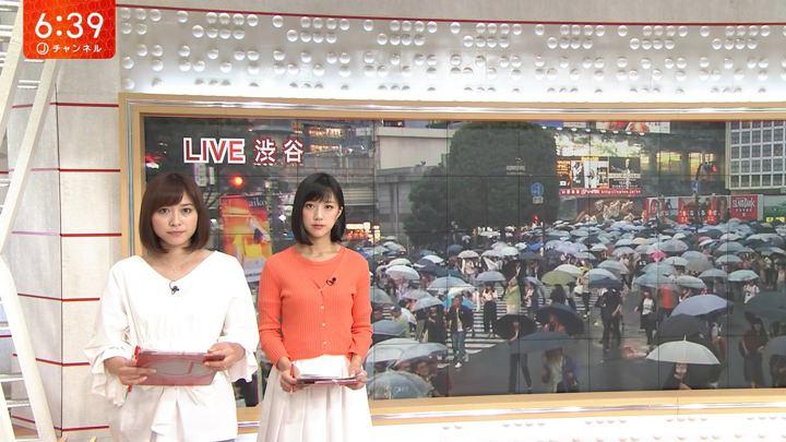 2018年06月06日竹内由恵の画像15枚目