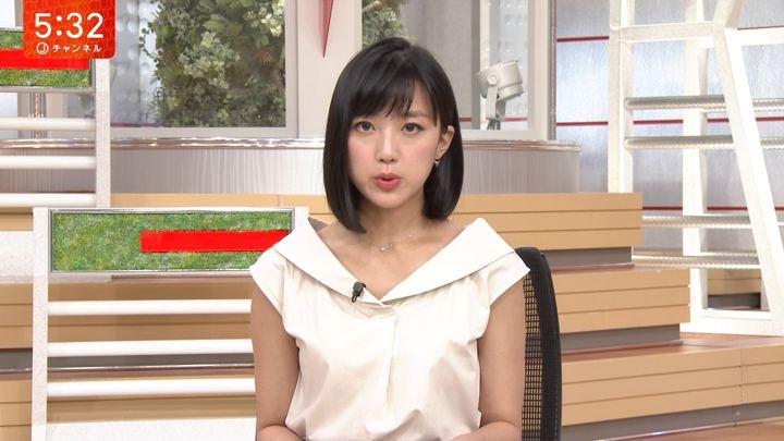 2018年06月07日竹内由恵の画像08枚目