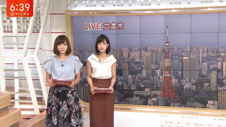 2018年06月07日竹内由恵の画像12枚目