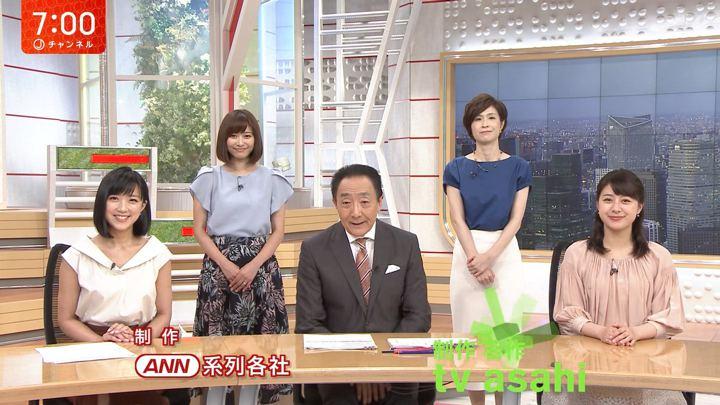 2018年06月07日竹内由恵の画像18枚目