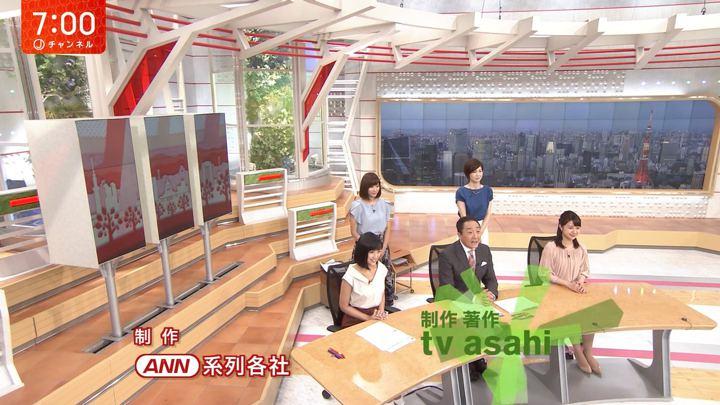 2018年06月07日竹内由恵の画像19枚目