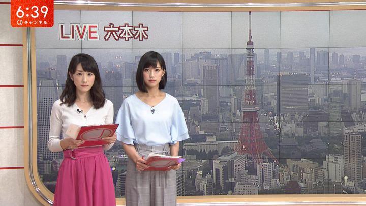 2018年06月08日竹内由恵の画像17枚目