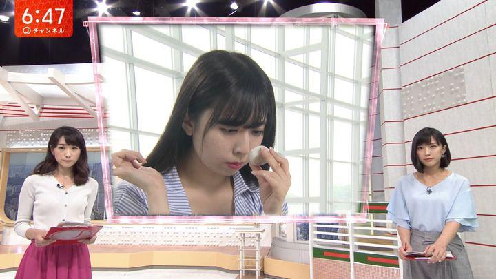 2018年06月08日竹内由恵の画像19枚目