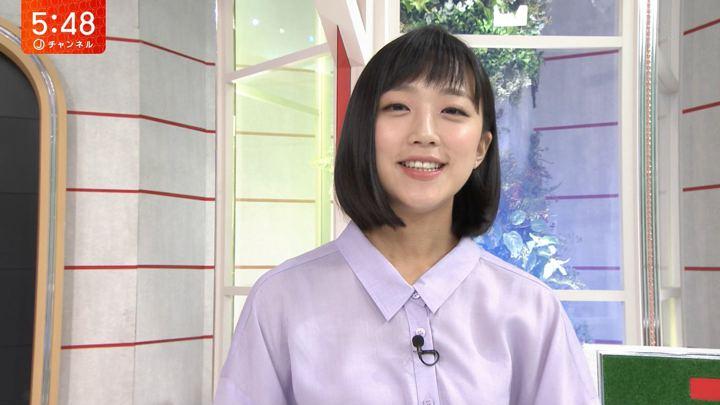 2018年06月11日竹内由恵の画像14枚目