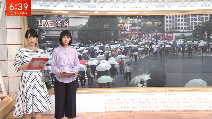 2018年06月11日竹内由恵の画像21枚目