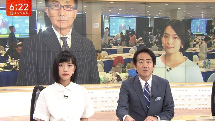 2018年06月12日竹内由恵の画像02枚目