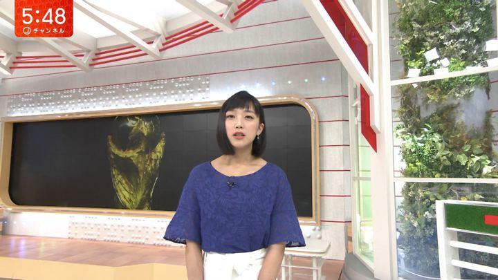 2018年06月13日竹内由恵の画像10枚目