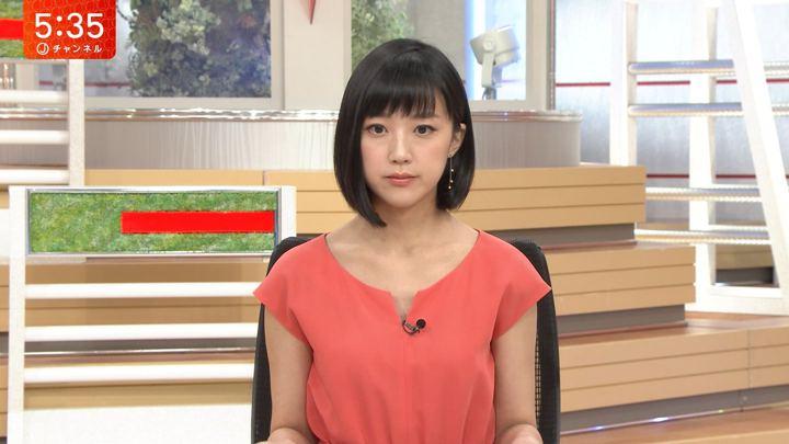 2018年06月14日竹内由恵の画像10枚目
