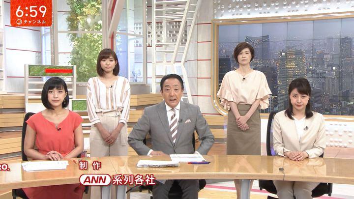 2018年06月14日竹内由恵の画像22枚目