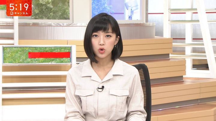 2018年06月15日竹内由恵の画像07枚目