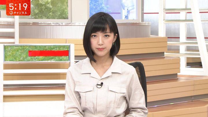 2018年06月15日竹内由恵の画像08枚目
