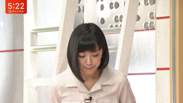 2018年06月15日竹内由恵の画像10枚目