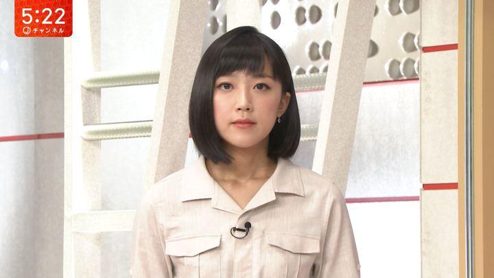 2018年06月15日竹内由恵の画像11枚目