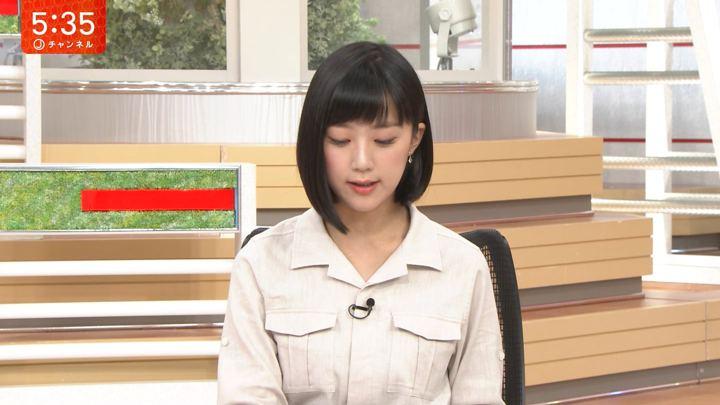 2018年06月15日竹内由恵の画像16枚目