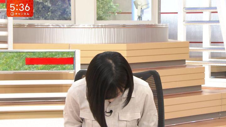 2018年06月15日竹内由恵の画像18枚目