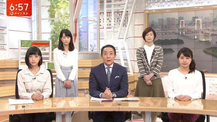2018年06月15日竹内由恵の画像27枚目