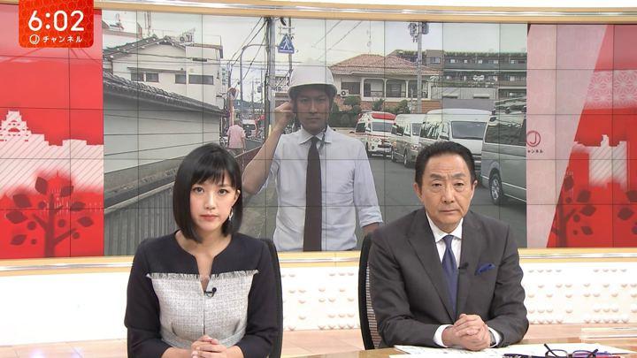 2018年06月18日竹内由恵の画像25枚目