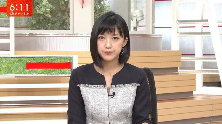 2018年06月18日竹内由恵の画像28枚目