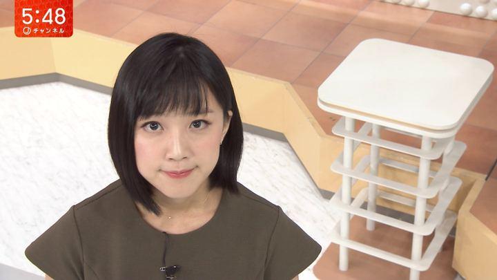 2018年06月19日竹内由恵の画像11枚目
