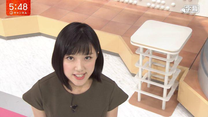 2018年06月19日竹内由恵の画像12枚目