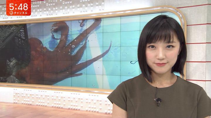 2018年06月19日竹内由恵の画像14枚目