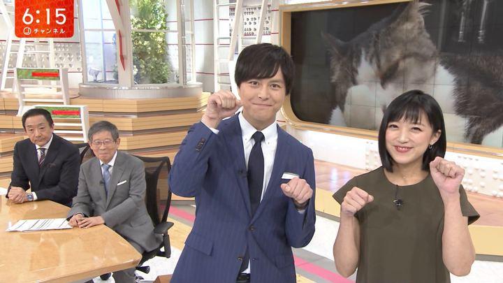 2018年06月19日竹内由恵の画像17枚目