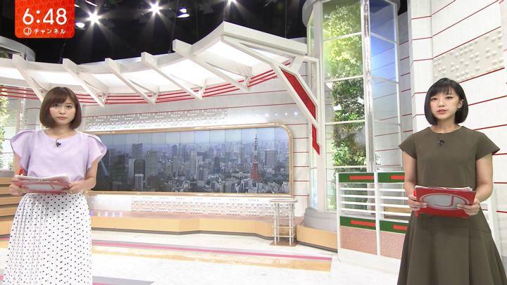 2018年06月19日竹内由恵の画像19枚目