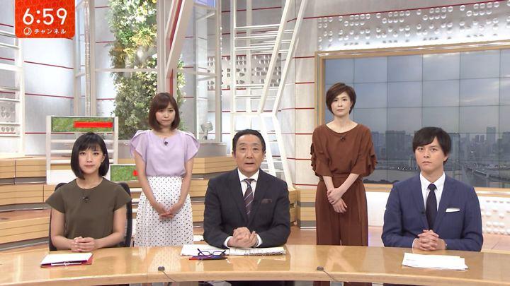 2018年06月19日竹内由恵の画像21枚目