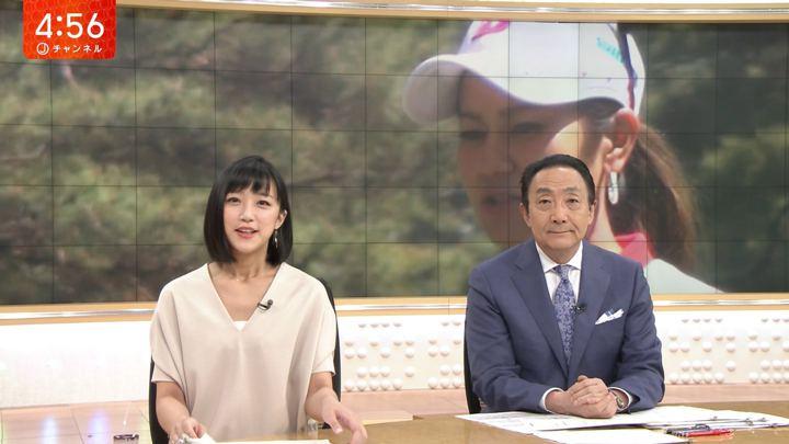 2018年06月21日竹内由恵の画像02枚目