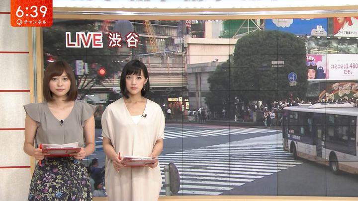 2018年06月21日竹内由恵の画像18枚目
