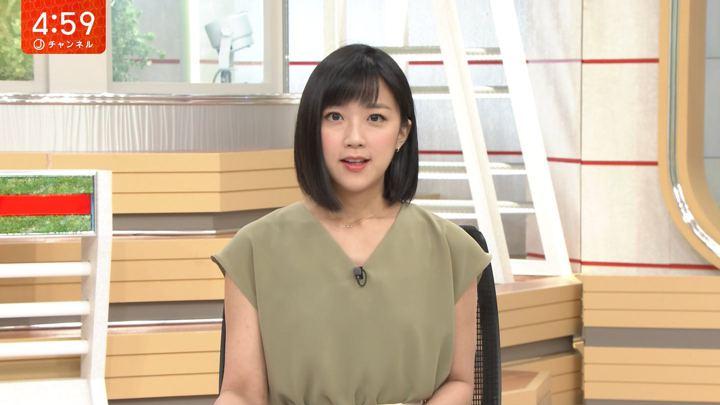 2018年06月22日竹内由恵の画像03枚目