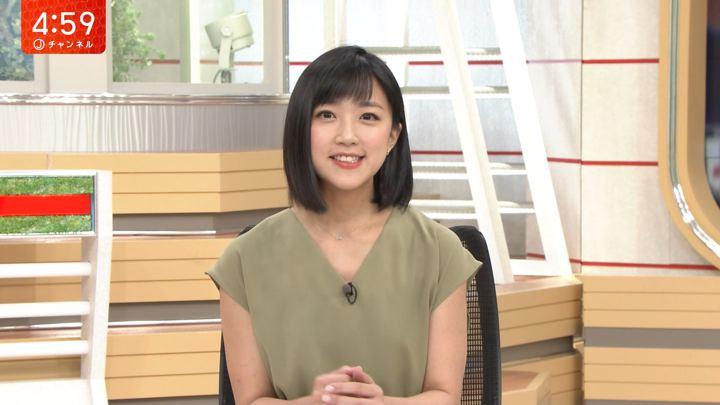 2018年06月22日竹内由恵の画像04枚目