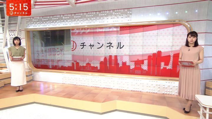 2018年06月22日竹内由恵の画像11枚目