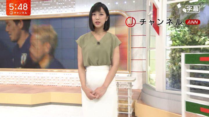2018年06月22日竹内由恵の画像13枚目