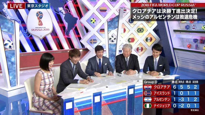 2018年06月22日竹内由恵の画像40枚目