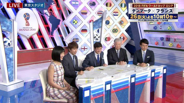 2018年06月22日竹内由恵の画像42枚目