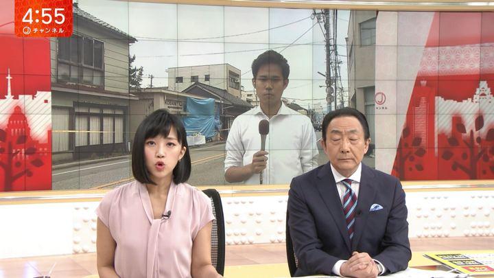 2018年06月27日竹内由恵の画像02枚目