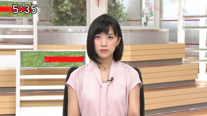 2018年06月27日竹内由恵の画像11枚目