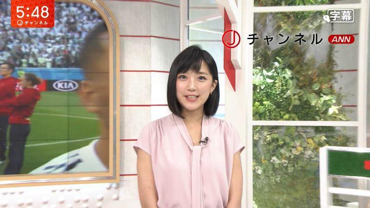 2018年06月27日竹内由恵の画像14枚目