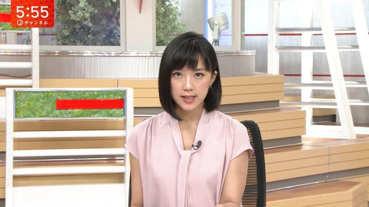 2018年06月27日竹内由恵の画像18枚目
